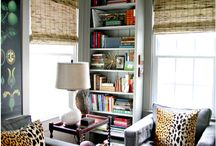 Project KM / Remodel / by Julie Phillips