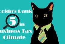 Florida Tax News / Florida Tax News