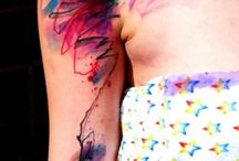 possible tattoos for my.bday