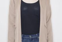 Covet Clothing / www.socko.ca