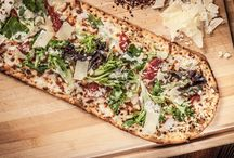 West Main Pizza2