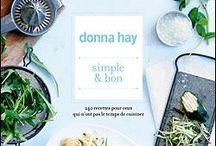 Donna Hay