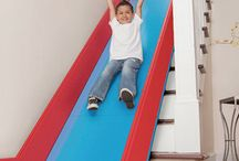 awesome indoor activates