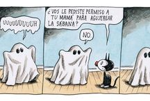 Liniers
