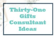 Thirty-One Gifts Marketing Ideas / Here are some great tips to run your Thirty-One Direct Sales business from home. We are going to save you time, show you some organizational tips, hostess coaching, increase recruiting, increase sales, and increase bookings! And...a whole lot more!