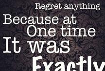 yup tis true