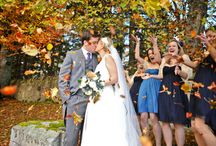 wedding ideas / by Sharol South Freiburger
