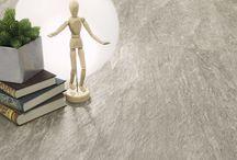 Collection - Bolano / design, diseño, home decor, interior design
