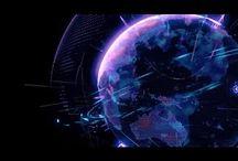 Intercontact Business Development