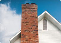 Chimneys, Furnaces & Fireplaces / Keep your furnace in tip-top shape and soot-free.  These pins are sure to give you chimney envy!
