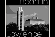 Lawrence / by Candy King