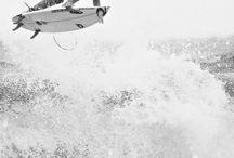 ROOKIE // sports / #sports #surf #skate #longboard #snowboard #kite #bike #ski