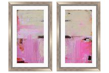 Nikki the Arteest / by Sharon Weber