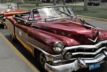 Skup samochodów zabytkowych / Jeżeli nie możesz sprzedać swojego starego auta ,czy oferują Ci zbyt niską cenę,    mamy dla Ciebie rozwiązanie ! Nie trać na sprzedaży – nie oddawaj auta za bezcen !