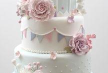 Torte gabbia