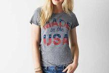Wanelo and American Eagle/Aerie Wish List / #AEOAERIESWEEPS Traveling across America with Wanelo.com, American Eagle, and Aerie / by Sara D
