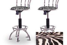 Furniture - Home Bar Furniture