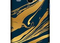 Samsung Galaxy Core i8262 cases and covers
