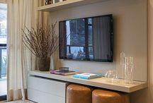 tv_room_design