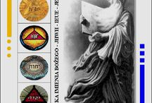 Biblioteka Imienia Bożego JHWH Jehowa Jahwe / Historyczna Dokumentacja Imienia Bożego www.jehowa-biblioteka.com