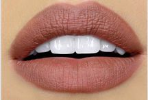 Lips / All about lips