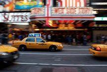 TRAVEL NYC ~ NEW YORK CITY / NYC, New York, Travel, Manhattan, Brooklyn, Central Pak, MOMA