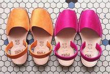 I♡Shoes / by Naty Spirlandeli