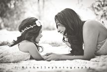 Photography | Mommy & Me