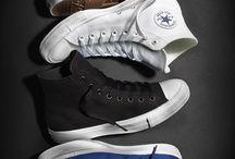 Shoes / Shoes more shoes