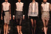 Fashion Filipino