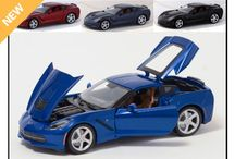 C7 Corvette Personal Accessories / C7 Corvette Personal Accessories / by Zip Corvette Parts