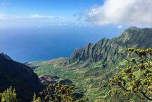Hawaje - Hawaii
