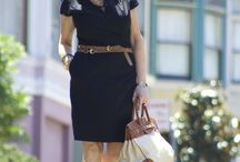 Certain age style / Great blog