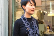 3D PRINT by .bijouets design by MONICA CASTIGLIONI