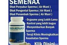 SEMENAX OBAT PENYUBUR SPERMA PRIA DAN WANITA  HP: 087757798111 /PIN: 2B2BAFAC / OBAT PENYUBUR SPERMA SEMENAX Merupakan Salah Satu Cara Mengentalkan Sperma Yang Terbaik Dan Aman, Dengan Semenax Obat Penyubur Sperma [Air Mani].Terbukti Ampuh Membuat Sperma Anda Jadi Banyak Dan Kental, SEMENAX PILL- Obat Penyubur Sperma No.1 Di Indonesia, HARGA SEMENAX: 600 RB  MINAT HUB: 087757798111 PIN: 2B2BAFAC