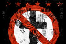 Bad Religion : samedi 30 juin au FestiVoix!
