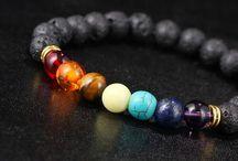 Chakra Healing / chakra, chakra for beginners, chakra healing, chakra stones, healing crystals, healing jewelry #chakra