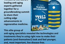 Dr. Sears' Anti-Aging Publications / Anti-Aging, Natural Cures, Cancer, Brain Health, Fitness Nutrition, Men's & Women's Health, Heart Health. Groundbreaking, actionable, natural-health solutions and integrated anti-aging information.