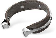 Man bracelets