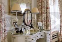 vanity my