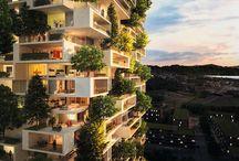 Architecture)