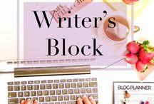 • Blogger