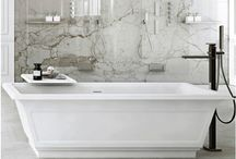 Bathroom BLOG / Latest product releases, trends and bathroom industry news