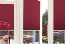 Home Improvement / From soft furnishings to extensions - ideas and inspiration