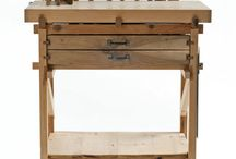 daniel moyer tables