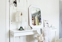 Home - My Dressing Table.