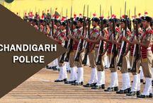 Chandigarh Police Coaching in Chandigarh / Defence Institute Provide Best Chandigarh Police Coaching Institute in Chandigarh.We Provide the Chandigarh,Delhi,Haryana Police Exam Preparation etc. Call Us : 9316161122,9316171122 Site : https://goo.gl/Wxa8AA