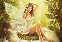 Vap2 story - fairies