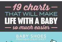 Astuces bébé