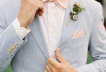 Kuba garnitur ślub